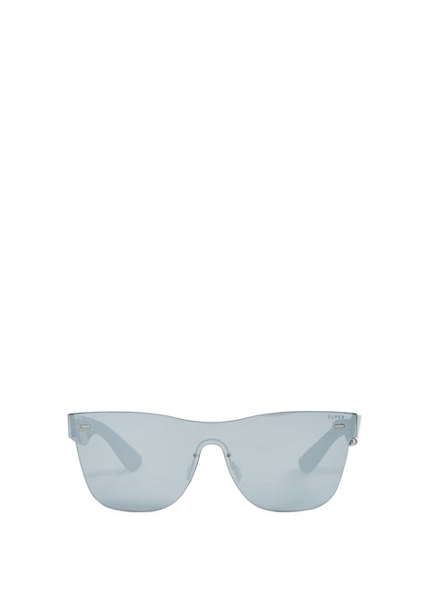Super X Slam Jam sunglasses SUPER | 1497467765 | KKSEC6WSILVER