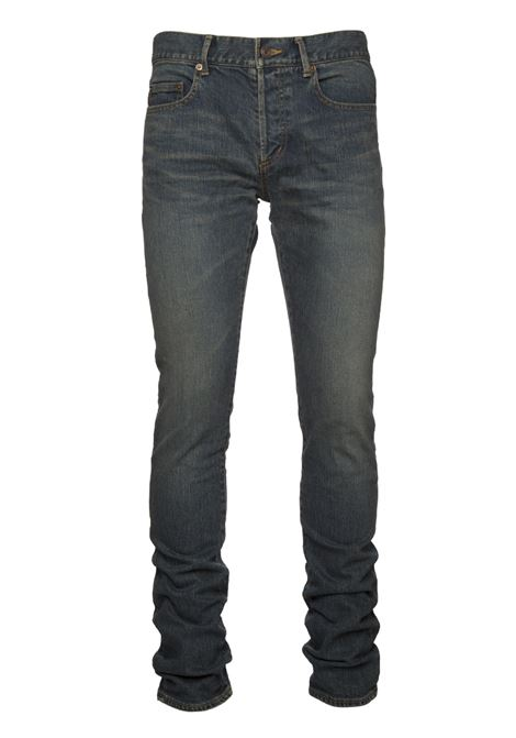 Jeans Saint Laurent Saint Laurent | 24 | 391660Y847M4164