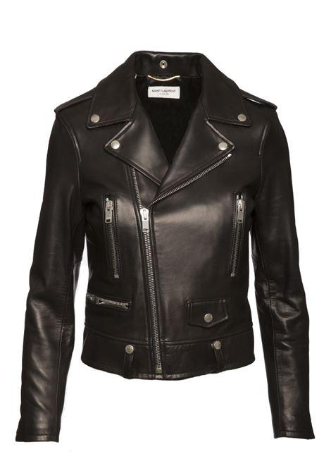 Saint Laurent jacket Saint Laurent | 13 | 397287Y5YA21000