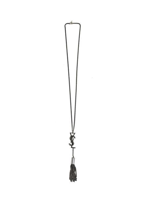 Saint Laurent necklace Saint Laurent | 35 | 414911Y15008142