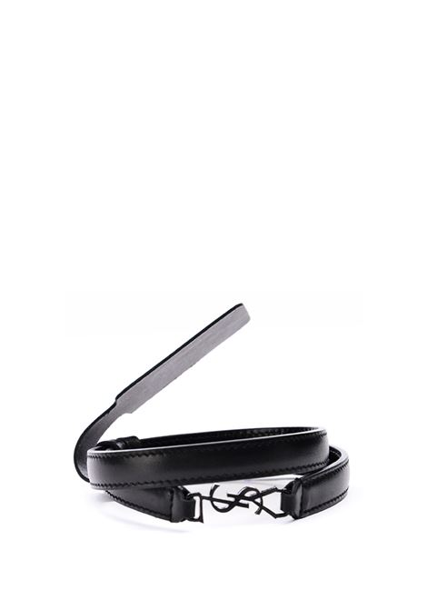 Bracciale Saint Laurent Saint Laurent | 36 | 415292BOR0V1000