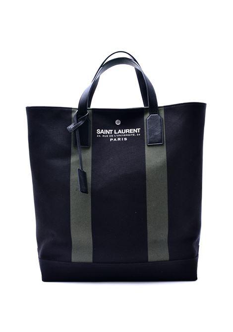 Saint Laurent bag Saint Laurent | 77132928 | 415718GPD1E9762
