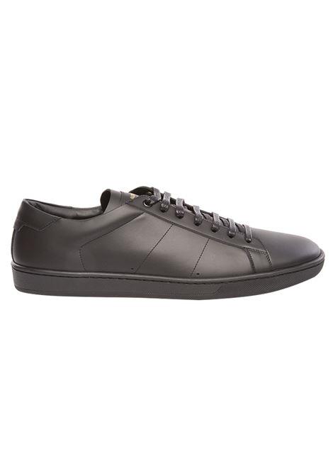 Sneakers Saint Laurent Saint Laurent | 1718629338 | 417849D26001000