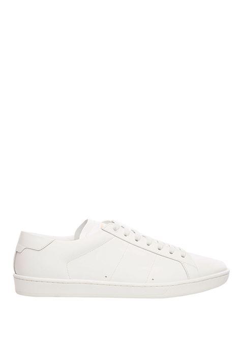 Saint Laurent sneakers Saint Laurent   1718629338   417849D26009030