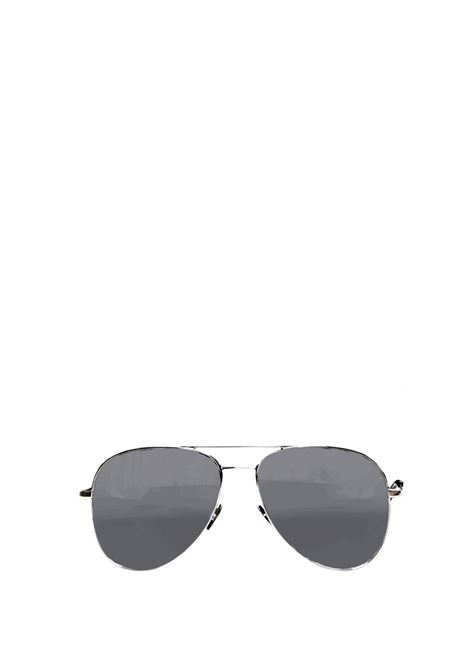 Saint Laurent sunglasses Saint Laurent | 1497467765 | 419696Y99028100