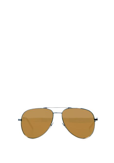 Saint Laurent sunglasses Saint Laurent | 1497467765 | 419696Y99028101