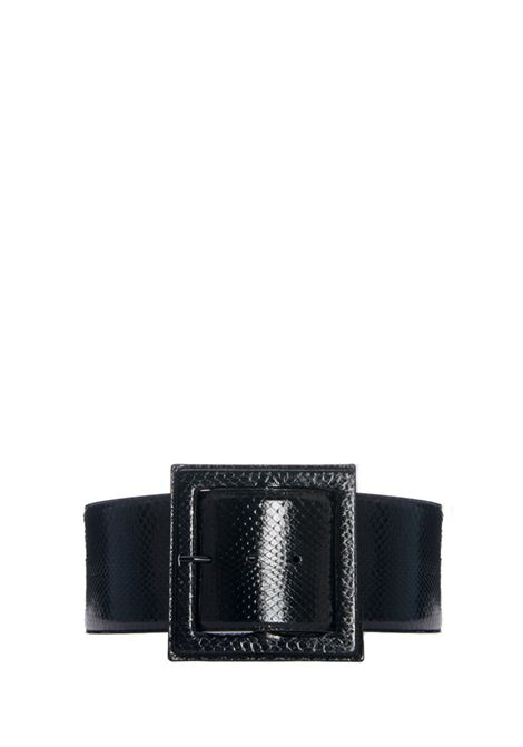 Cintura Saint Laurent Saint Laurent | 1218053011 | 447343EML0V1000