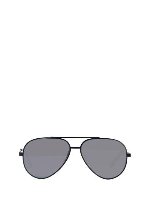 Saint Laurent sunglasses Saint Laurent | 1497467765 | 447668Y99021000