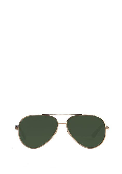 Saint Laurent sunglasses Saint Laurent | 1497467765 | 447668Y99107006