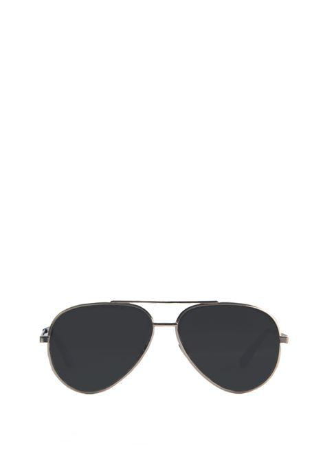Saint Laurent sunglasses Saint Laurent | 1497467765 | 447668Y99108105