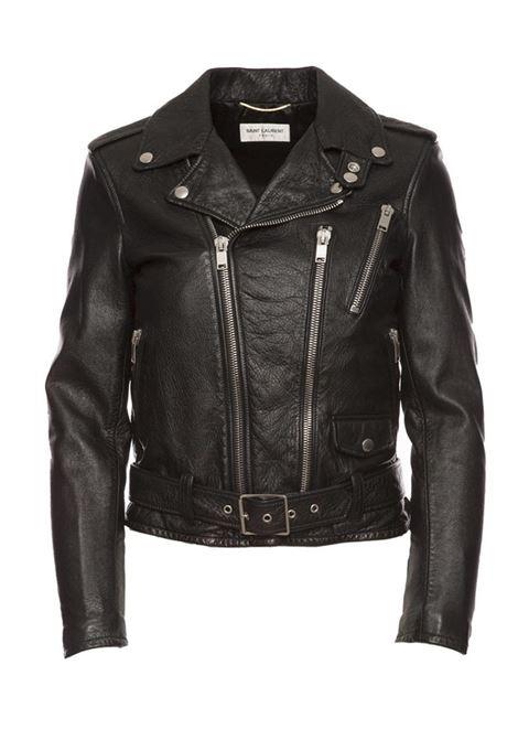 Saint Laurent jacket Saint Laurent | 13 | 455750Y5QQ21098