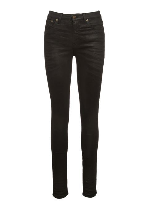 Saint Laurent jeans Saint Laurent | 24 | 457722Y867M1072