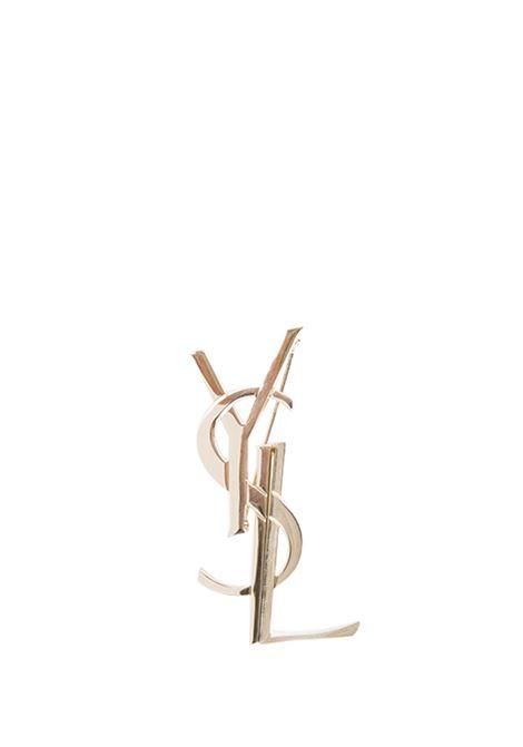 Spilla Saint Laurent Saint Laurent | 27 | 470274Y15008045