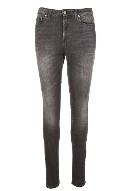 Saint Laurent jeans Saint Laurent | 24 | 480702Y869L1407