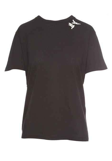 T-shirt Saint Laurent Saint Laurent | 8 | 483250YB2JJ9787