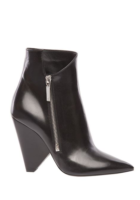 Saint Laurent boots Saint Laurent | -679272302 | 484393AKP001000