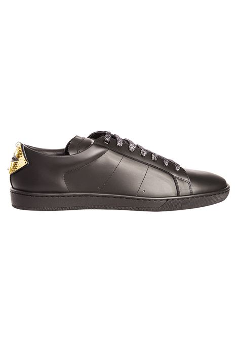 Saint Laurent sneakers Saint Laurent | 1718629338 | 484928EXV608069