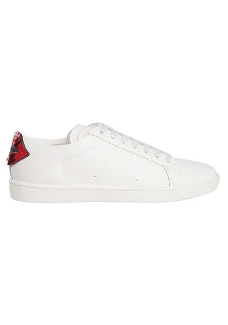 Sneakers Saint Laurent Saint Laurent | 1718629338 | 485275EXV606547
