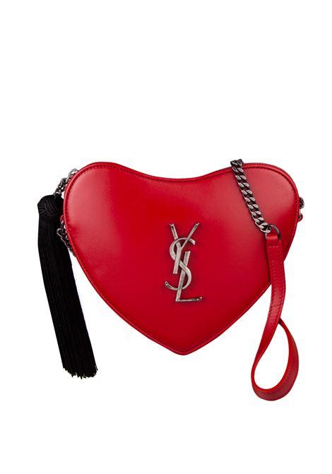 Saint Laurent shoulder bag Saint Laurent   77132929   5406940XB6D6572
