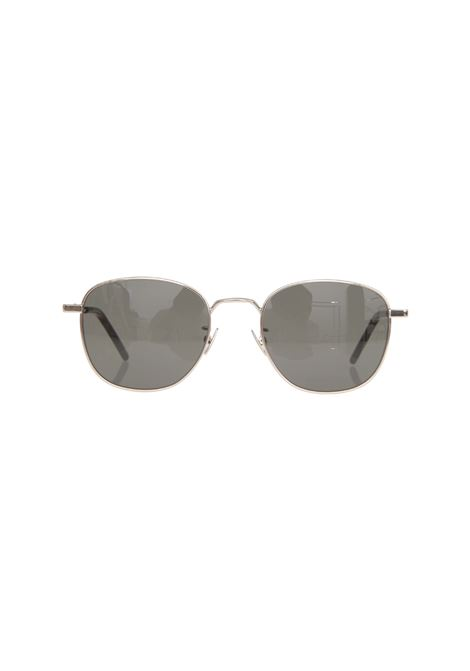 Saint Laurent Sunglasses Saint Laurent | 1497467765 | 571171Y99028100