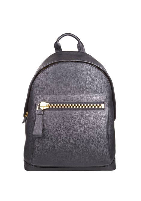 Tom Ford backpack Tom Ford | 1786786253 | H0250FC92BLK