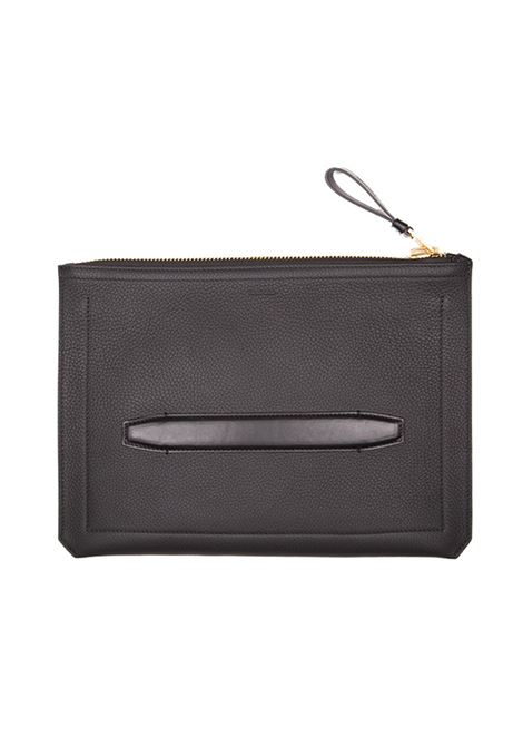 Tom Ford pochette Tom Ford | 77132930 | H0271FC93BLK