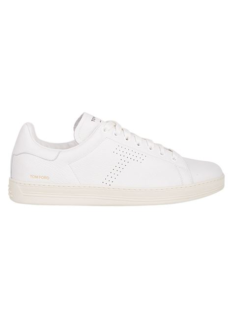 Tom Ford sneakers Tom Ford | 1718629338 | J1045TDAPBRR