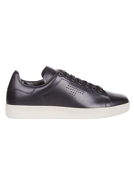Tom Ford sneakers Tom Ford | 1718629338 | J1045TVCLNER