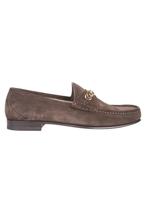 Tom Ford loafers Tom Ford | 921336138 | J1060TCGSTES