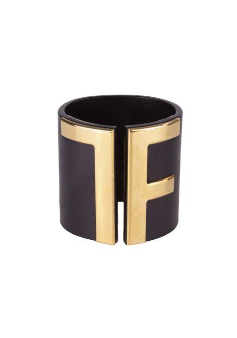 Tom Ford bracelet Tom Ford   36   JW0810VAXBRBCG