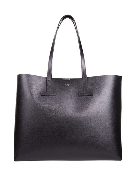 Tom Ford bag Tom Ford | 77132928 | L0955TCE8BLK