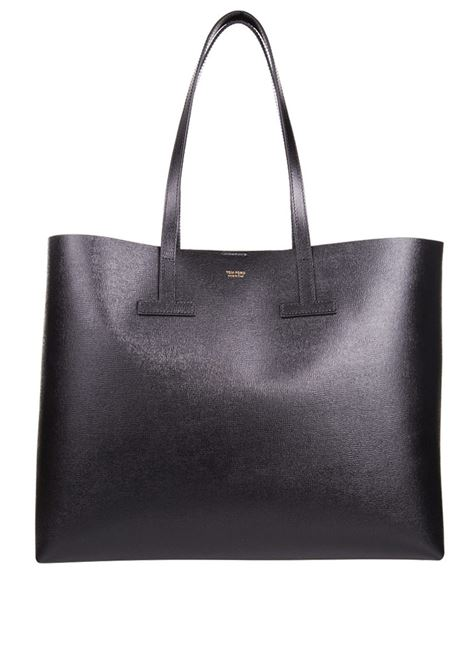 Tom Ford bag Tom Ford | 77132928 | L0998TCE8BLK