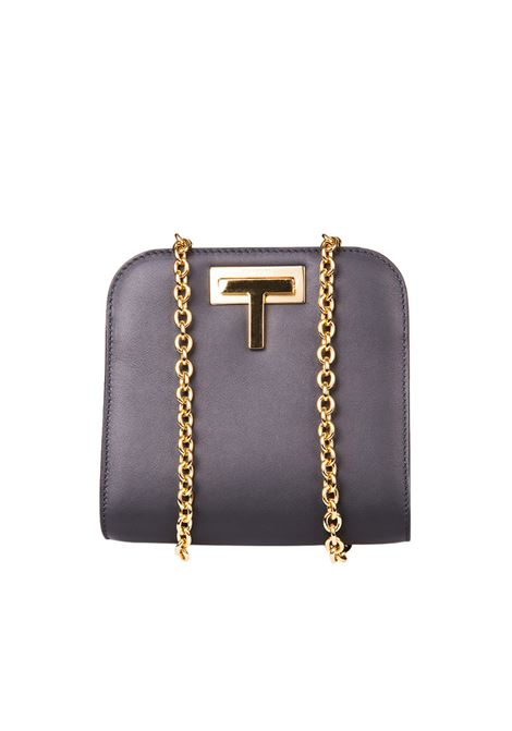 Borsa Tom Ford Tom Ford | 77132929 | L1034TC08BLK