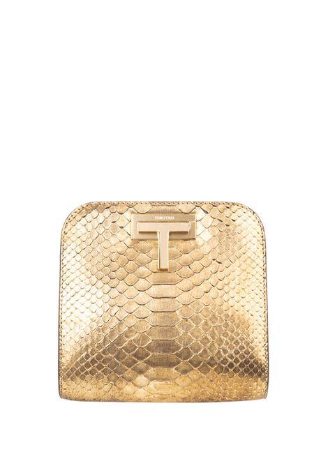 Borsa Tom Ford Tom Ford | 77132929 | L1034TP45AGO