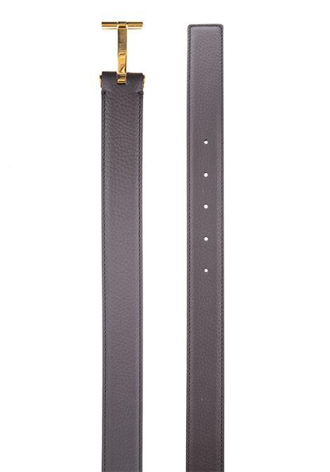 Cintura Tom Ford Tom Ford | 1218053011 | TB131TC70BLK