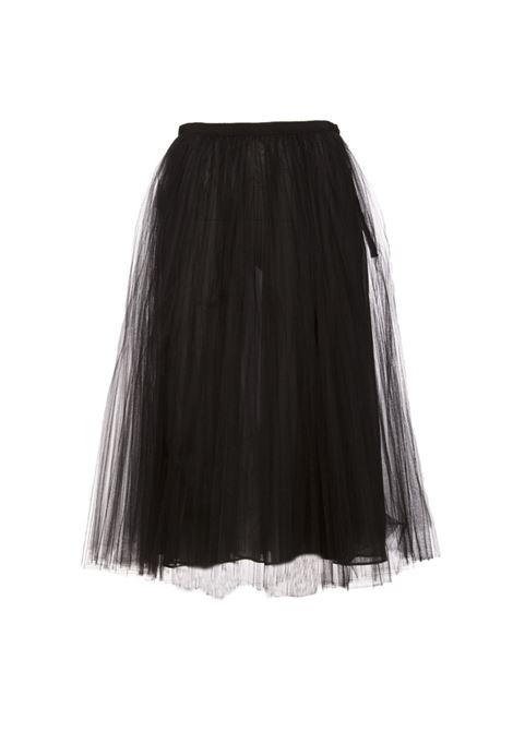 Valentino skirt VALENTINO | 15 | LB0RA1Y01ED0NO