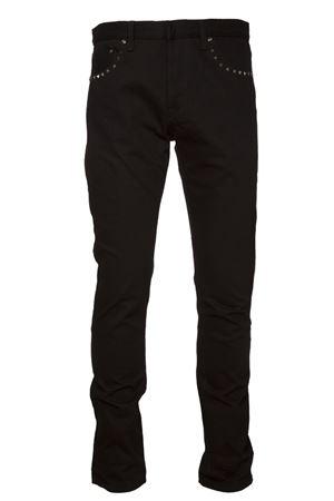 Jeans Valentino VALENTINO | 24 | LV0DEC6J3T50NO