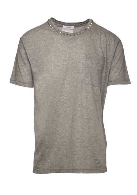 T-shirt Valentino VALENTINO | 8 | LV3MG06S3K4080