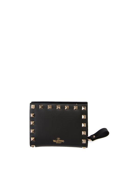 Valentino wallet VALENTINO | 63 | LW0P0620BOL0NO