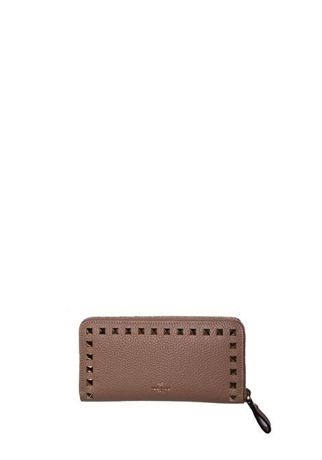 Valentino wallet VALENTINO | 63 | LW0P0645VSHN33