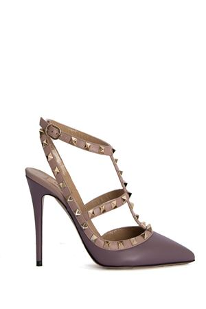 Valentino shoes VALENTINO | 813329827 | LW2S0393VOD770