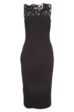 Valentino dress VALENTINO | 11 | MB3KD05533H0NO