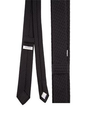 Cravatta Valentino VALENTINO | 25 | MU0EV127SGL0NO