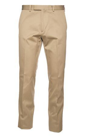 Pantaloni Valentino VALENTINO | 1672492985 | MV0RC55648NZC0