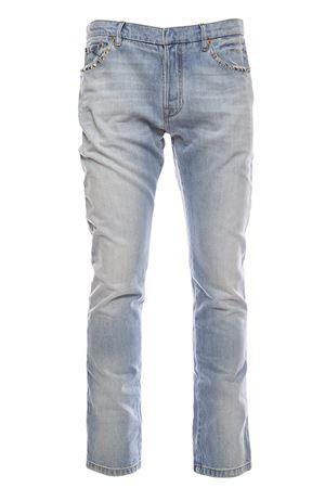 Jeans Valentino VALENTINO | 24 | MV3DEC6J2MU518
