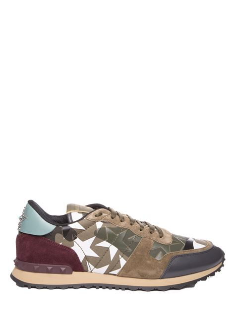 Sneakers Valentino VALENTINO | 1718629338 | MY2S0723ANC848