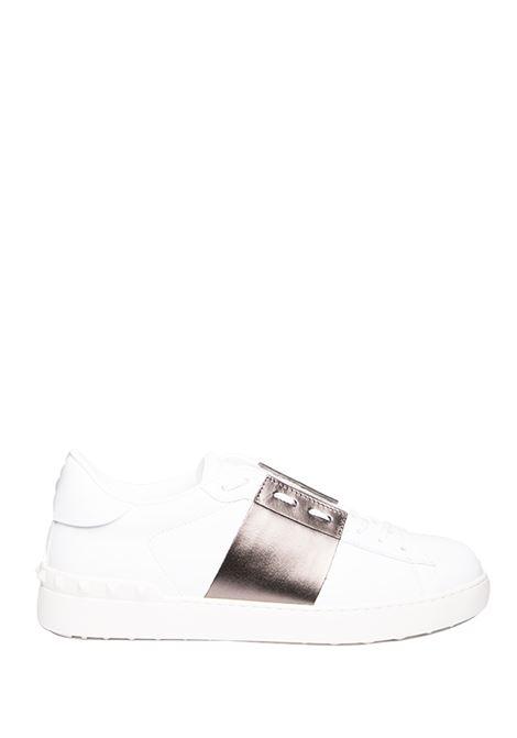 Sneakers Valentino VALENTINO | 1718629338 | MY2S0830FLRR48