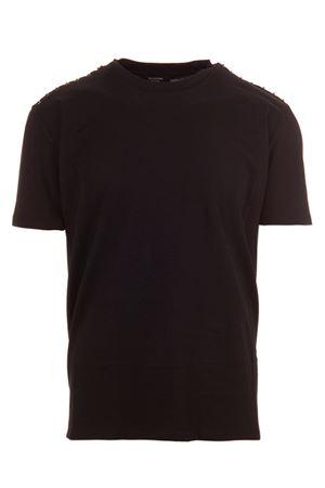 T-shirt Valentino VALENTINO | 8 | NV0MG08X3LE0NO