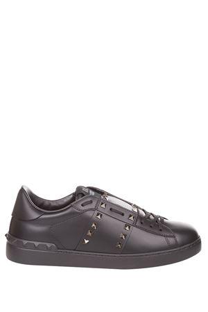 Sneakers Valentino VALENTINO | 1718629338 | NY0S0931BXE0NO