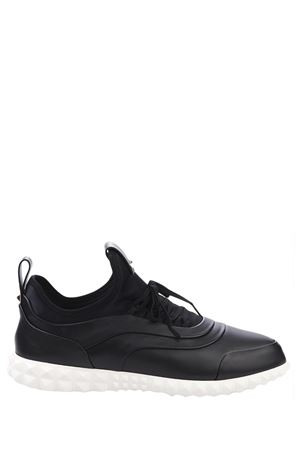Sneakers Valentino VALENTINO | 1718629338 | NY0S0A28HTH0NO
